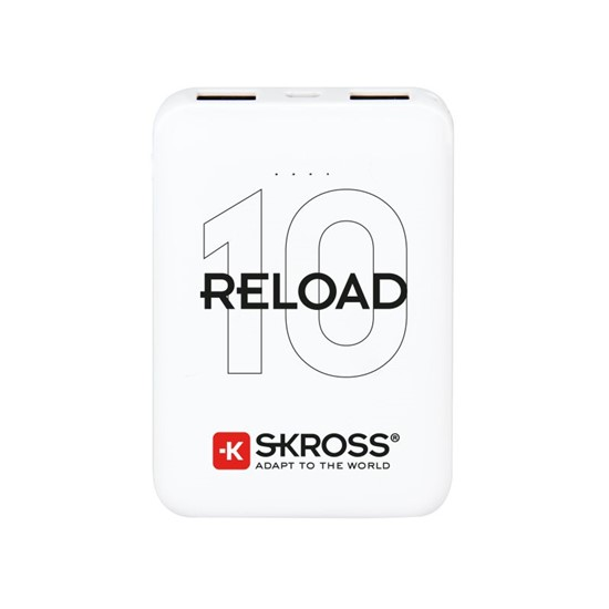 Skross Reload 10