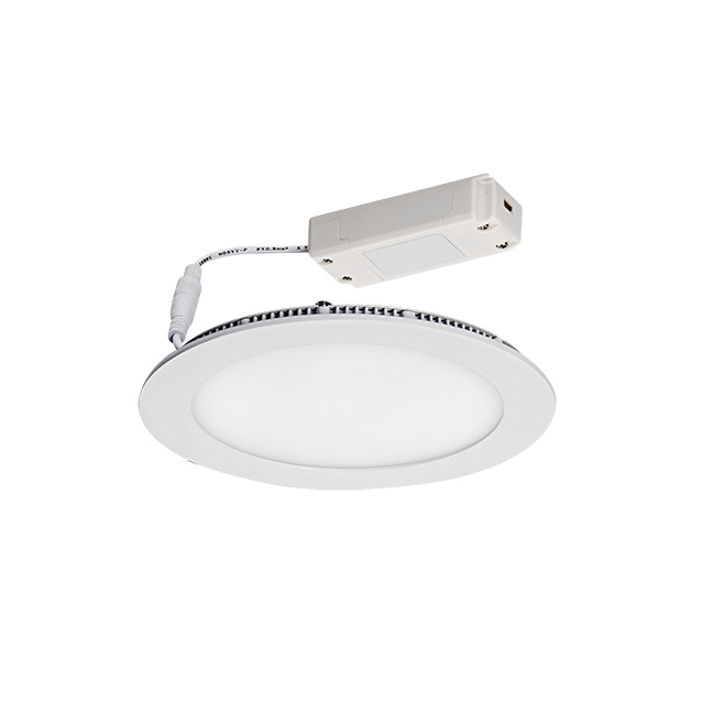 Kanlux Rounda LED 23W-WW-W 22498